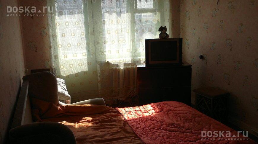 проститутки в приморском крае в фокино