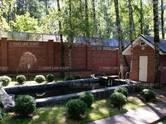 Дома, хозяйства,  Московская область Истринский район, цена 762 812 рублей/мес., Фото