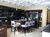 Дома, хозяйства,  Московская область Истринский район, цена 194 000 000 рублей, Фото