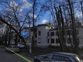 Офисы,  Москва Свиблово, цена 89 000 000 рублей, Фото