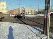 Офисы,  Санкт-Петербург Другое, цена 13 000 рублей/мес., Фото