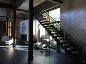Дома, хозяйства,  Московская область Нахабино, цена 40 000 000 рублей, Фото