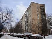 Квартиры,  Московская область Фрязино, цена 2 150 000 рублей, Фото