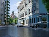 Офисы,  Москва Курская, цена 163 410 945 рублей, Фото