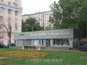 Здания и комплексы,  Москва Таганская, цена 590 000 рублей/мес., Фото