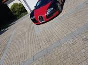 Легковые авто Эксклюзивные автомашины, цена 1 280 000 рублей, Фото