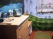 Дома, хозяйства,  Краснодарский край Другое, цена 1 850 000 рублей, Фото