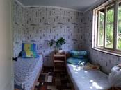 Дома, хозяйства,  Краснодарский край Туапсе, цена 3 000 000 рублей, Фото