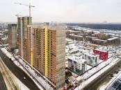 Квартиры,  Москва Шоссе Энтузиастов, цена 6 739 080 рублей, Фото