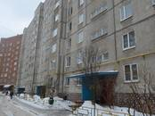 Квартиры,  Московская область Дзержинский, цена 5 350 000 рублей, Фото