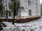 Квартиры,  Москва Кузьминки, цена 5 150 000 рублей, Фото