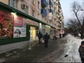 Офисы,  Москва Семеновская, цена 65 000 рублей/мес., Фото