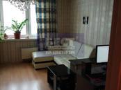 Квартиры,  Москва Аннино, цена 8 700 000 рублей, Фото
