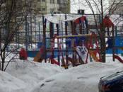 Квартиры,  Москва Аннино, цена 8 450 000 рублей, Фото