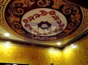 Квартиры,  Москва Бунинская аллея, цена 8 700 000 рублей, Фото
