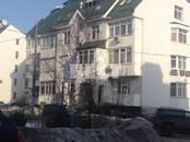 Квартиры,  Москва Волоколамская, цена 22 300 000 рублей, Фото