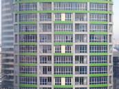 Офисы,  Москва Кутузовская, цена 282 750 рублей/мес., Фото