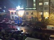 Квартиры,  Московская область Котельники, цена 4 700 000 рублей, Фото