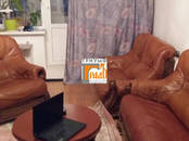 Квартиры,  Москва Нахимовский проспект, цена 18 400 000 рублей, Фото