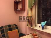 Квартиры,  Москва Петровско-Разумовская, цена 6 700 000 рублей, Фото