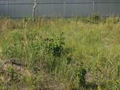 Земля и участки,  Краснодарский край Краснодар, цена 3 600 000 рублей, Фото