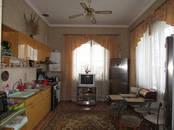 Дома, хозяйства,  Краснодарский край Краснодар, цена 24 000 000 рублей, Фото