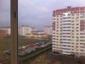 Квартиры,  Краснодарский край Краснодар, цена 2 366 000 рублей, Фото