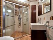 Квартиры,  Краснодарский край Краснодар, цена 59 000 000 рублей, Фото