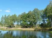 Земля и участки,  Московская область Наро-Фоминский район, цена 1 570 000 рублей, Фото