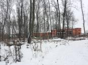 Земля и участки,  Москва Сосенское, цена 15 000 000 рублей, Фото