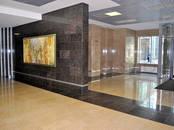 Офисы,  Санкт-Петербург Чернышевская, цена 480 000 рублей/мес., Фото