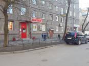 Другое,  Санкт-Петербург Автово, цена 59 000 000 рублей, Фото