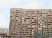 Квартиры,  Московская область Апрелевка, цена 5 200 000 рублей, Фото
