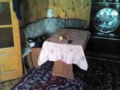 Дома, хозяйства,  Ленинградская область Ломоносовский район, цена 3 700 000 рублей, Фото