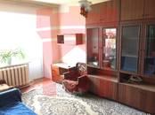 Квартиры,  Владимирская область Кольчугино, цена 750 000 рублей, Фото