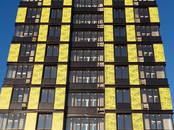 Квартиры,  Москва Другое, цена 8 495 000 рублей, Фото