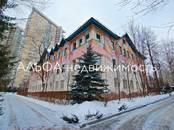 Квартиры,  Москва Кунцевская, цена 59 500 000 рублей, Фото