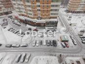 Квартиры,  Москва Университет, цена 49 000 000 рублей, Фото