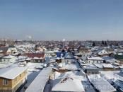 Квартиры,  Новосибирская область Бердск, цена 2 650 000 рублей, Фото
