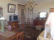 Квартиры,  Санкт-Петербург Московские ворота, цена 18 800 000 рублей, Фото