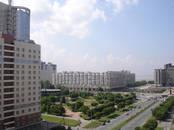 Квартиры,  Санкт-Петербург Приморская, цена 13 900 000 рублей, Фото