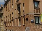 Офисы,  Санкт-Петербург Технологический ин-т, цена 19 000 000 рублей, Фото