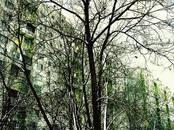 Квартиры,  Москва Щелковская, цена 8 200 000 рублей, Фото