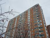 Квартиры,  Московская область Красногорск, цена 4 650 000 рублей, Фото