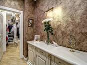 Квартиры,  Москва Измайловская, цена 55 000 000 рублей, Фото