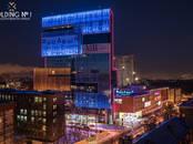 Офисы,  Москва Водный стадион, цена 78 120 000 рублей, Фото