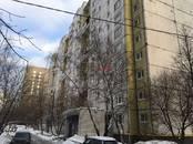 Квартиры,  Москва Новогиреево, цена 5 200 000 рублей, Фото