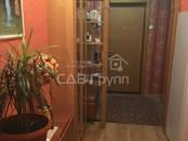 Квартиры,  Москва Петровско-Разумовская, цена 11 650 000 рублей, Фото