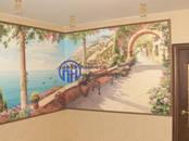 Квартиры,  Московская область Котельники, цена 7 100 000 рублей, Фото