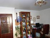 Квартиры,  Московская область Котельники, цена 6 795 000 рублей, Фото